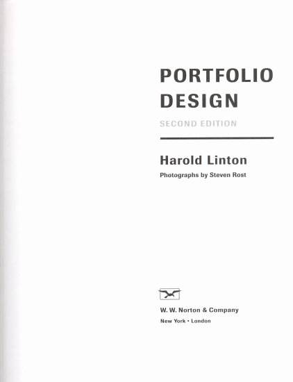 Portfolio Title Page Template Beautiful 4 Best Of Portfolio Cover Page Template Career