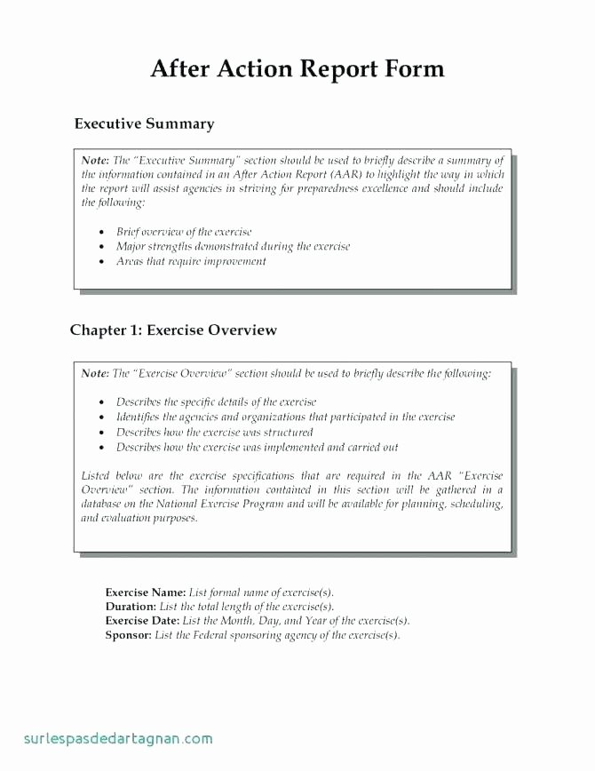 Post event Report Template Inspirational Post event Report Template – Crookedroad