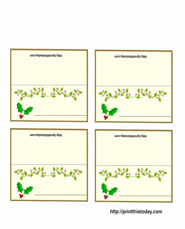 Postcard Template for Kids Elegant Christmas Card Design Templates Ks2 Layout Template Free