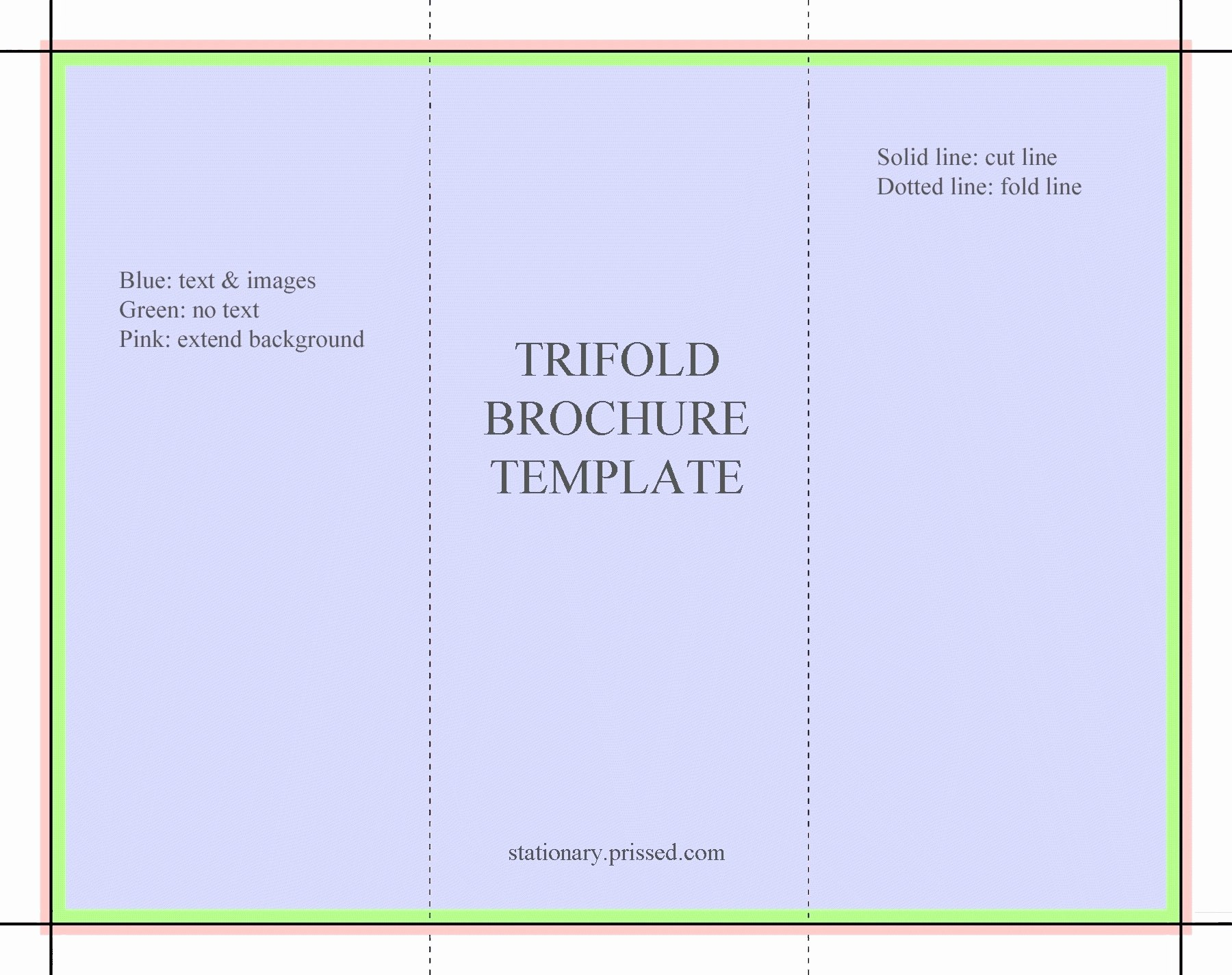 Postcard Template Google Docs Awesome 3×5 Index Card Template Google Docs 3×5 Index Card