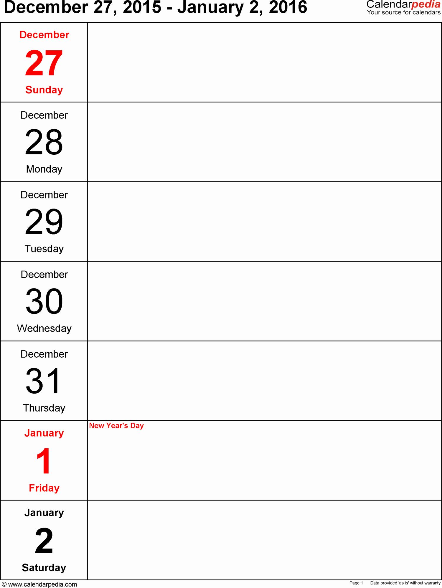 Powerpoint 2016 Calendar Template Best Of Powerpoint Calendar Templates 2016 Calendar