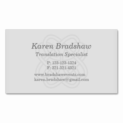Powerpoint Business Card Template Best Of 73 Best Pany Presentation Powerpoint Templates