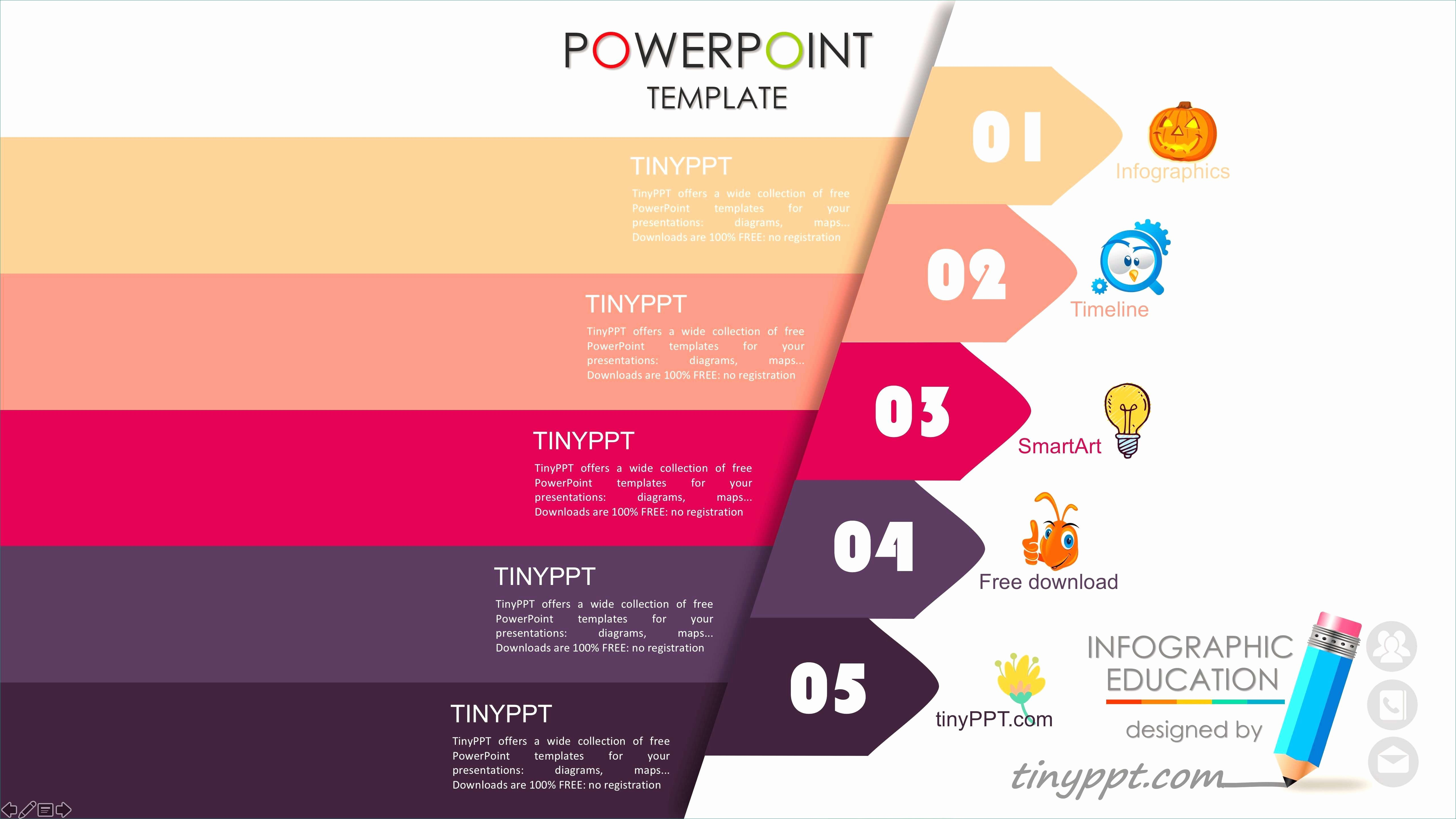 Powerpoint Business Card Template Luxury Powerpoint Business Card Template Briliant Interactive