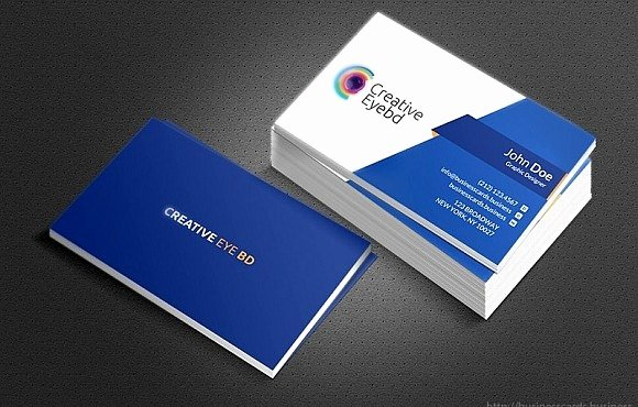 Powerpoint Business Cards Template Best Of Business Card Template Powerpoint Free Best Websites for