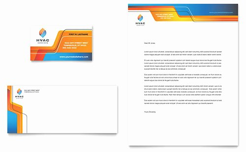 Powerpoint Business Cards Template Inspirational Free Microsoft Fice Templates Word Publisher Powerpoint