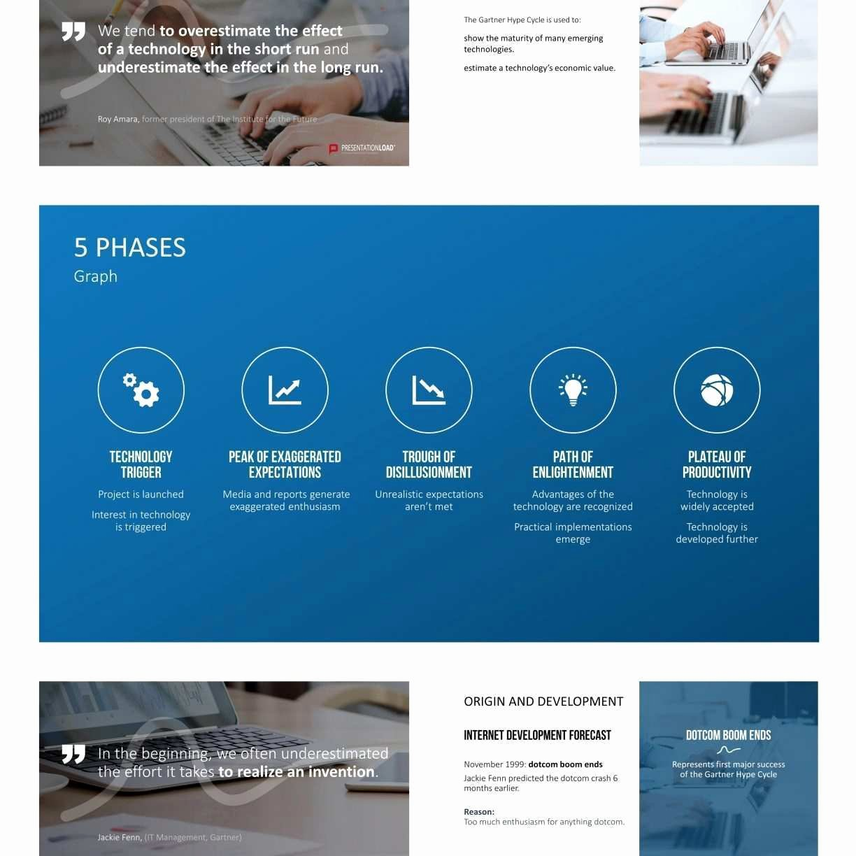 Powerpoint Business Cards Template Lovely Business Card Templates for Word Free Download New