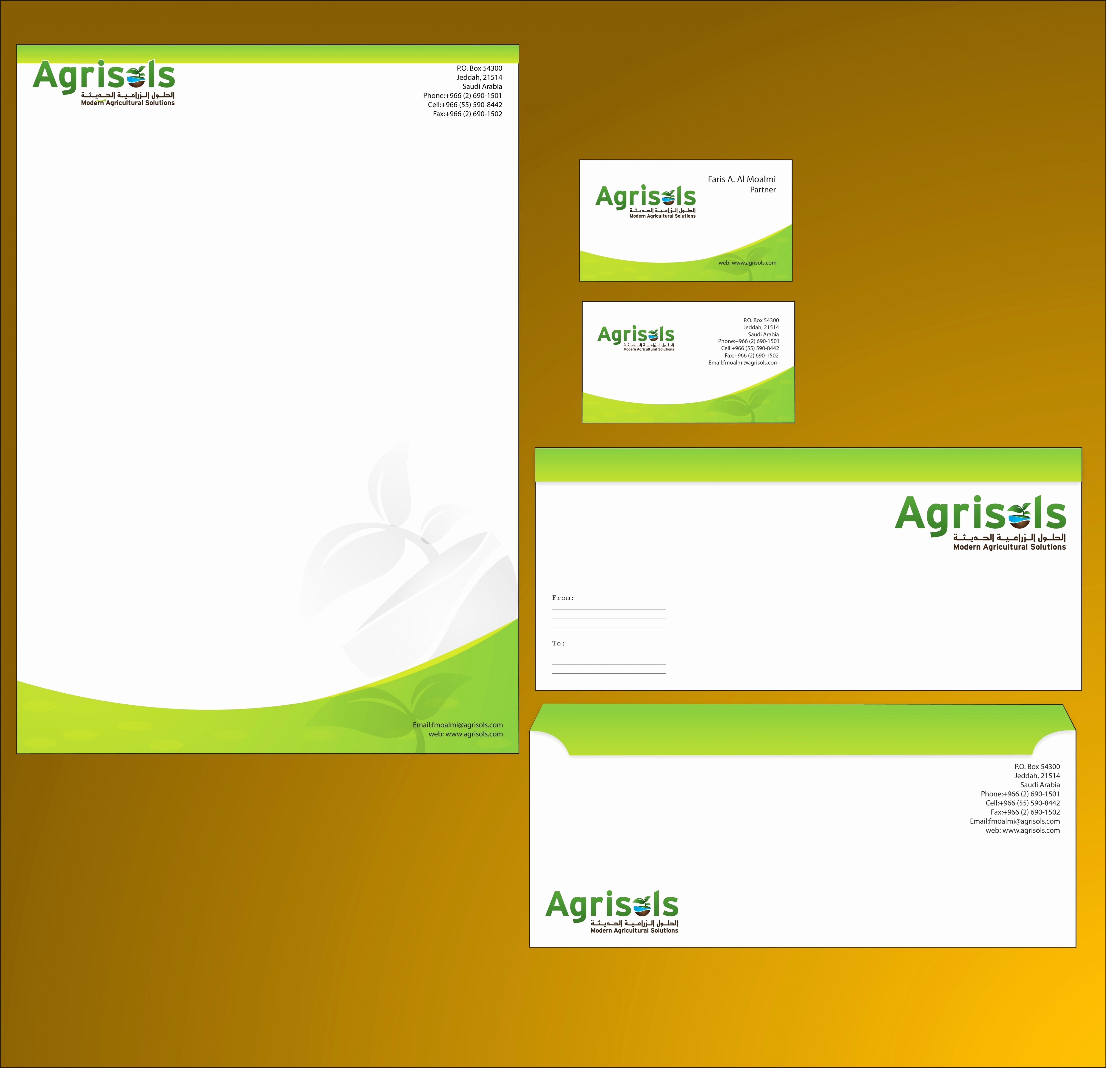 Powerpoint Business Cards Template New A4 Business Card Template Template for Letterhead Template