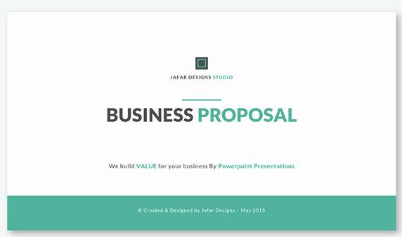 Powerpoint Business Cards Template Unique 60 Best Powerpoint Templates Of 2016 Envato