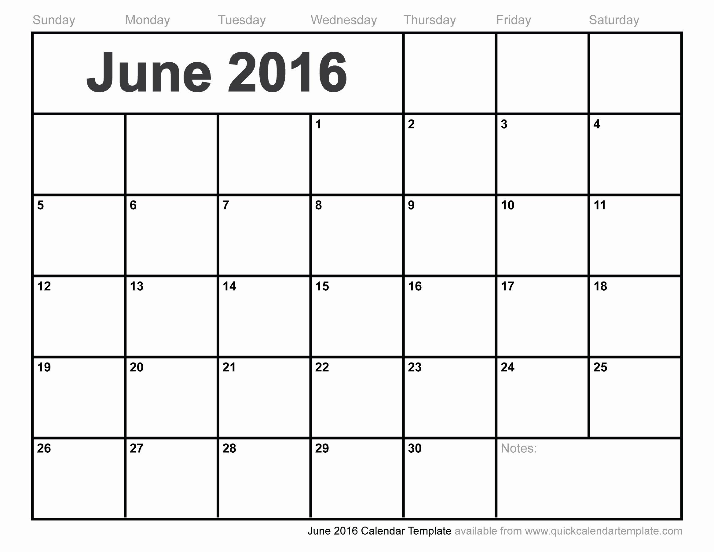 Powerpoint Calendar Template 2017 Fresh Powerpoint December Calendar Template 2017