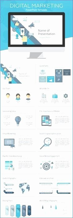 Powerpoint Dashboard Template Free Beautiful Dashboard Powerpoint Template Free Elysiumfestival