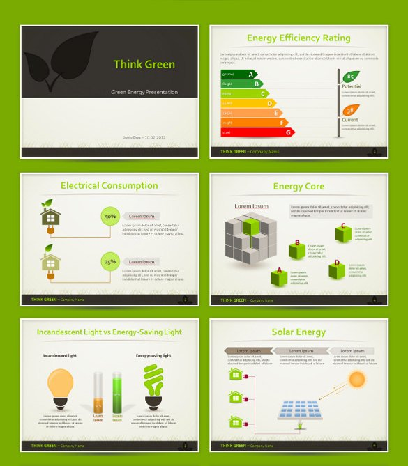 Powerpoint Dashboard Template Free Lovely 8 Powerpoint Dashboard Templates Free Sample Example