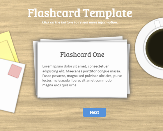 Powerpoint Flash Cards Template Best Of Powerpoint Flashcards Template