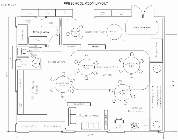 Powerpoint Floor Plan Template Beautiful Classroom Floor Plan Template Awesome event Floor Plan