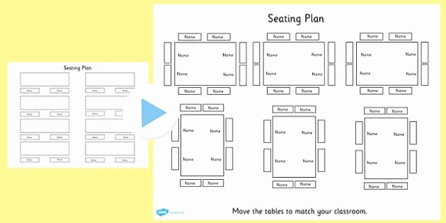 Powerpoint Floor Plan Template Best Of Classroom Floor Plan Template Awesome event Floor Plan
