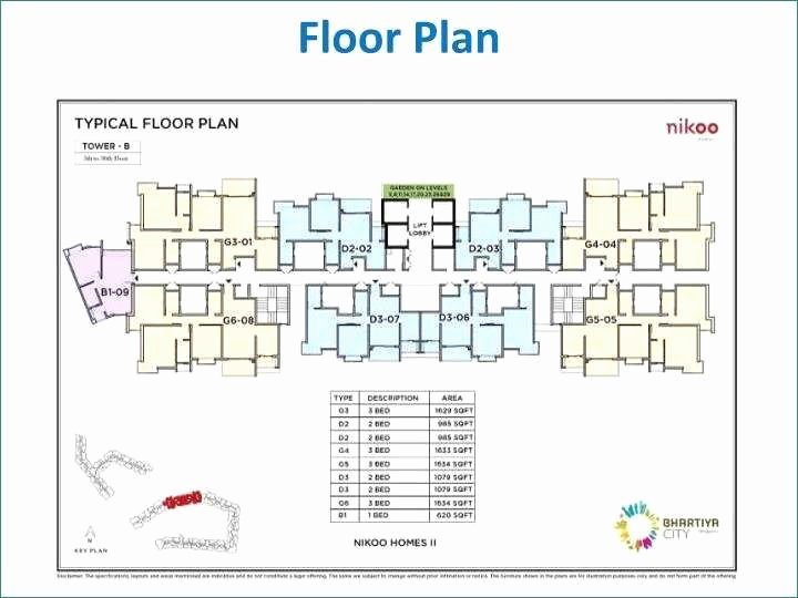 Powerpoint Floor Plan Template Fresh Amusing Powerpoint Floor Plan Template Tun