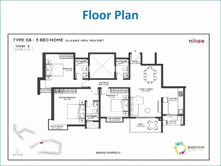 Powerpoint Floor Plan Template Fresh How to Create Floor Plans In Powerpoint astonishing