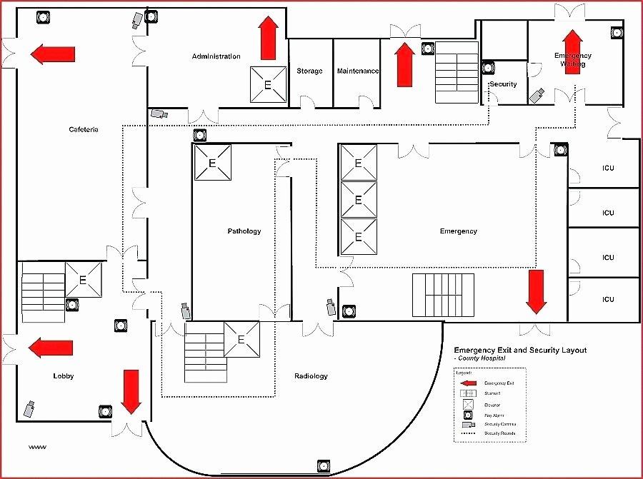 Powerpoint Floor Plan Template New Floor Plan Template Awesome Wedding Reception Floor Plan