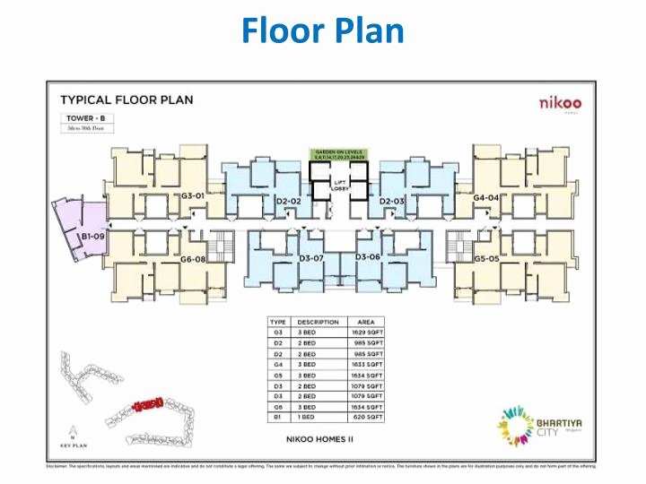 Powerpoint Floor Plan Template Unique How to Make A Floor Plan In Powerpoint