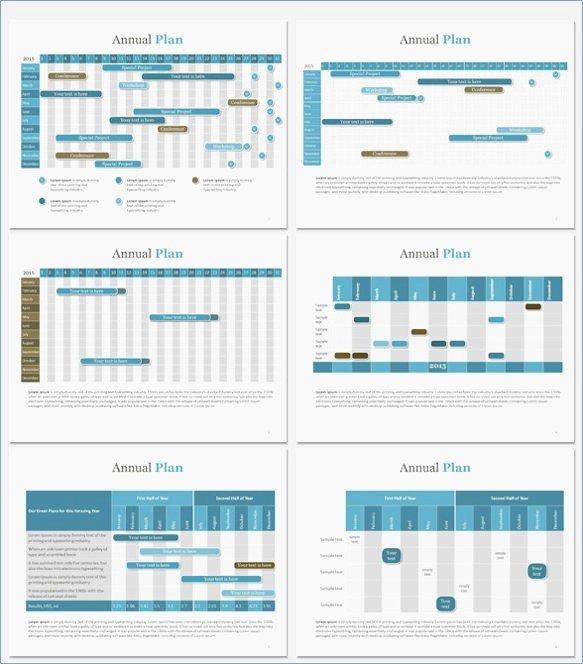 Powerpoint Gantt Chart Template Awesome Gantt Chart Powerpoint Template Free – Pontybistrogramercy