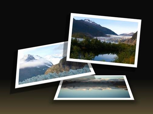 Powerpoint Photo Album Template Luxury Create and Share A Photo Album Powerpoint