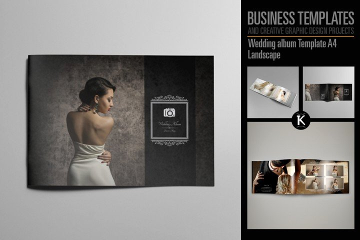 Powerpoint Photo Album Template Luxury Fylora Powerpoint Template by Templabs