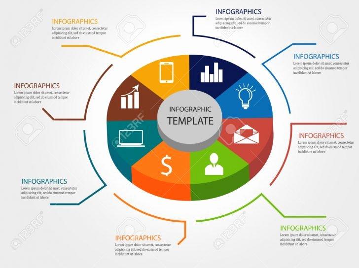 Powerpoint Pie Chart Template Inspirational Chart Pie Chart Template