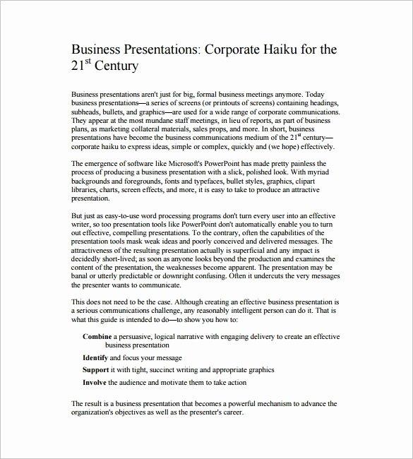 Powerpoint Presentation Outline Template Unique oral Case Presentation Template