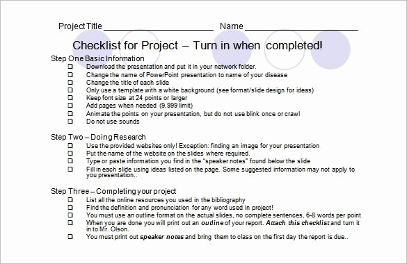 Powerpoint Presentation Outline Template Unique Presentation Outline Template 24 Free Sample Example