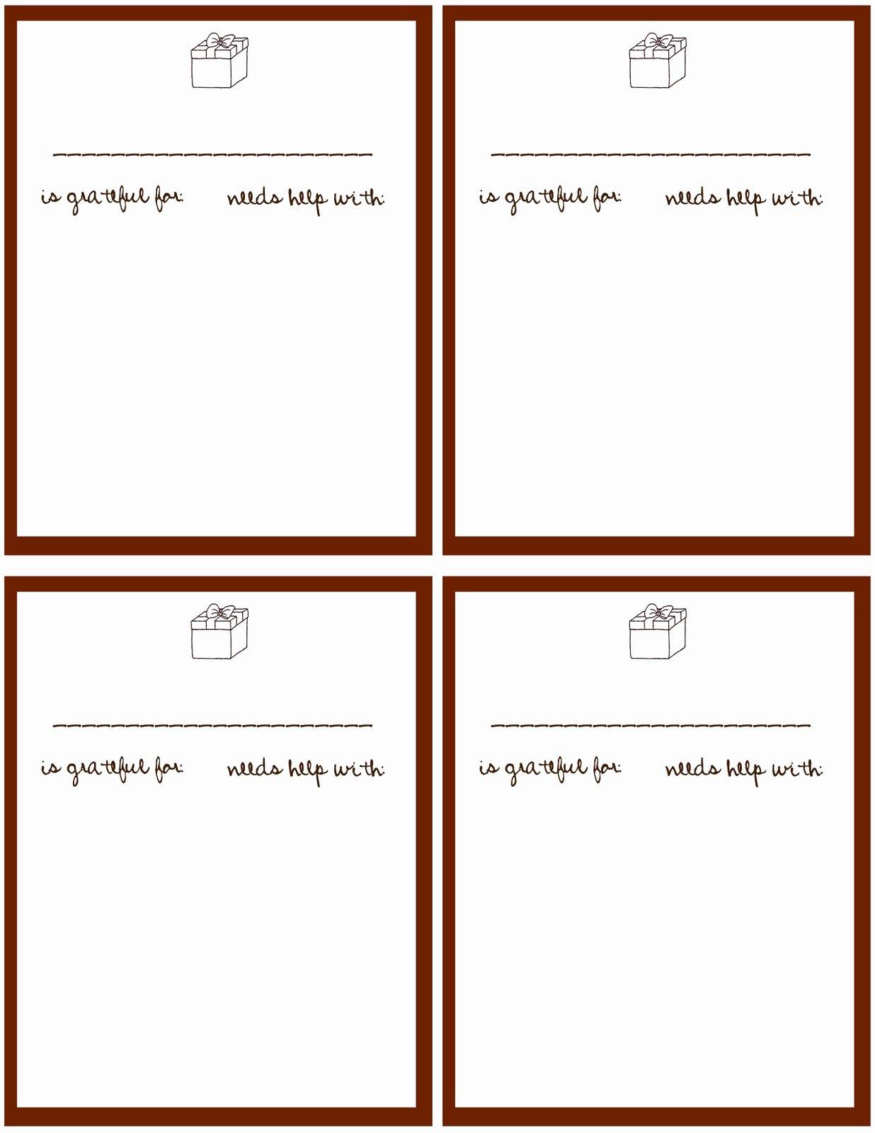 Prayer Card Template Free Beautiful Amber S Notebook Daily Prayer Cards Printable