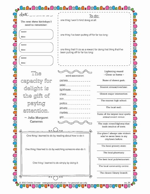 Prayer Journal Template Download Lovely 50 Free Printable Journal Pages