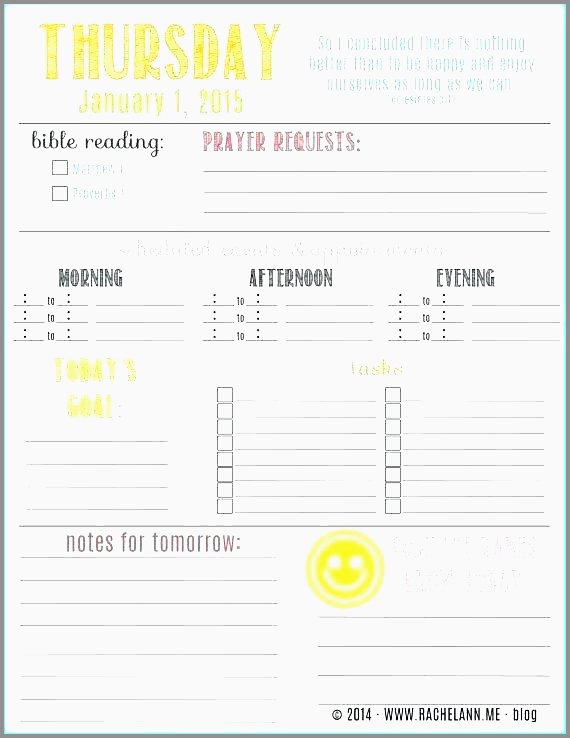 Prayer Journal Template Pdf Inspirational Scripture Journal Templates Lovely Printable Prayer