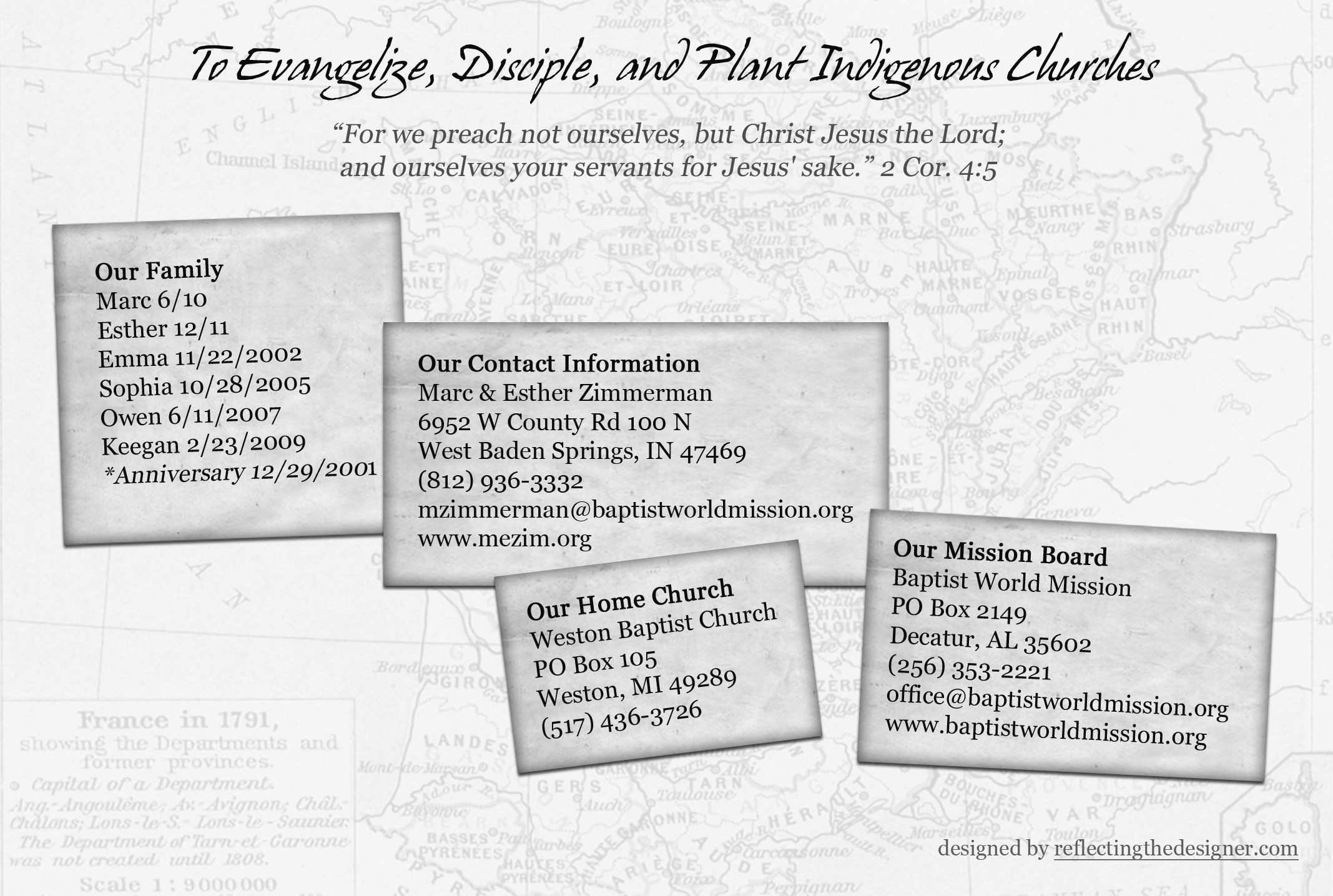 Prayer Request Card Template Fresh Fresh Prayer Request Card Template Free