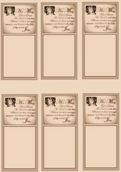 Prayer Request Card Template Luxury Prayer Card Sheets