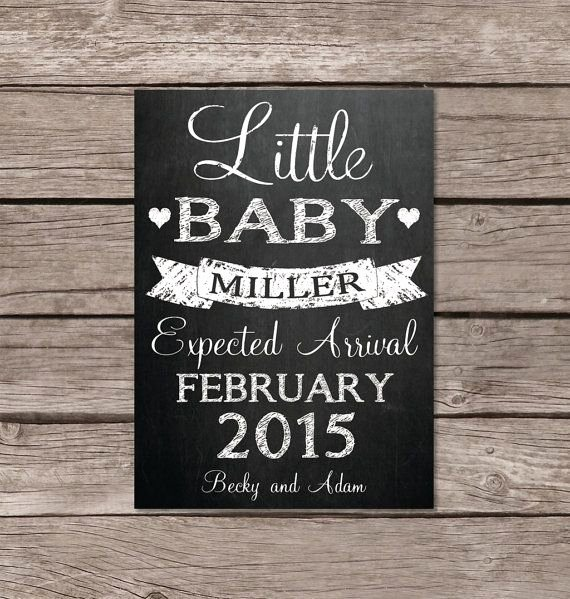 Pregnancy Announcement Template Free Awesome Business Moving Announcement Template Free Templates