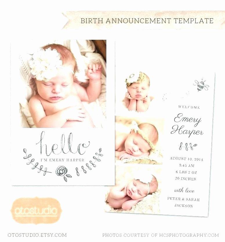 Pregnancy Announcement Template Free Elegant Free Pregnancy Announcement Cards Templates Download
