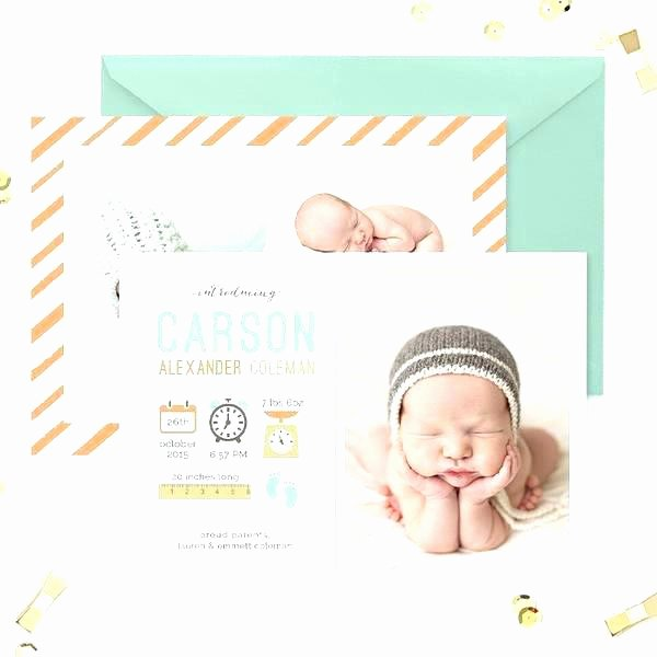 Pregnancy Announcement Template Free New Free Pregnancy Announcement Templates Free Pregnancy