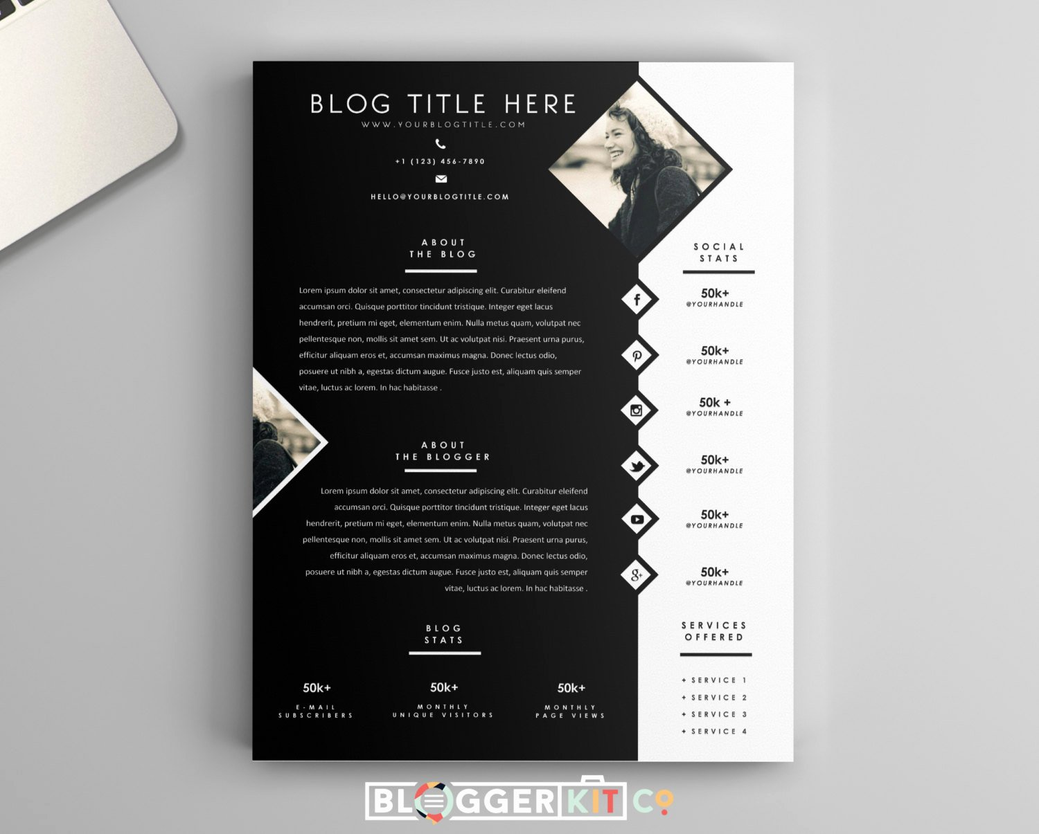 Press Kit Template Word Awesome Epk Template Word the History Of Epk Template