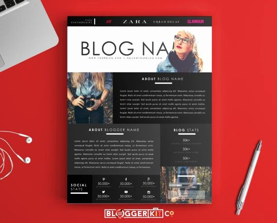 Press Kit Template Word Fresh Best 25 Press Kits Ideas On Pinterest