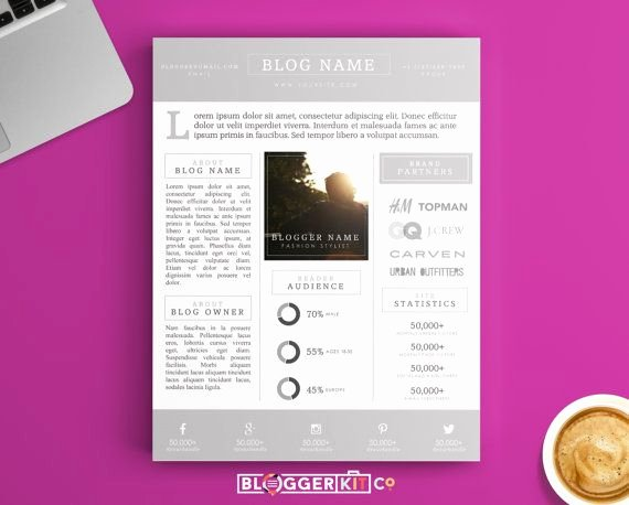 Press Kit Template Word Inspirational 28 Best Images About Media Press Kit Templates On
