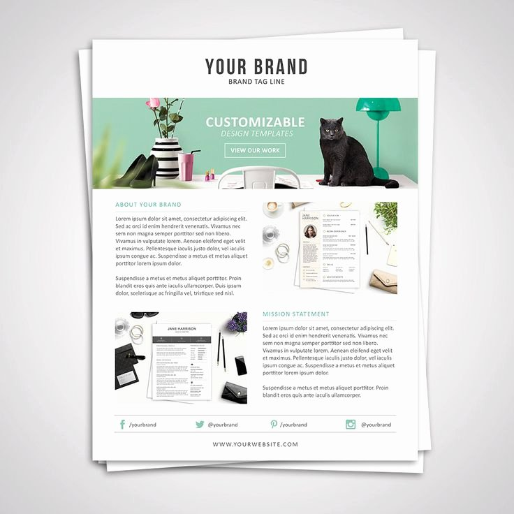 Press Kit Template Word Luxury Best 25 Press Kits Ideas On Pinterest