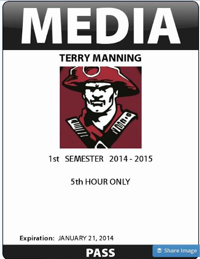Press Pass Template Free Inspirational Ipaddiction Media Class Press Pass