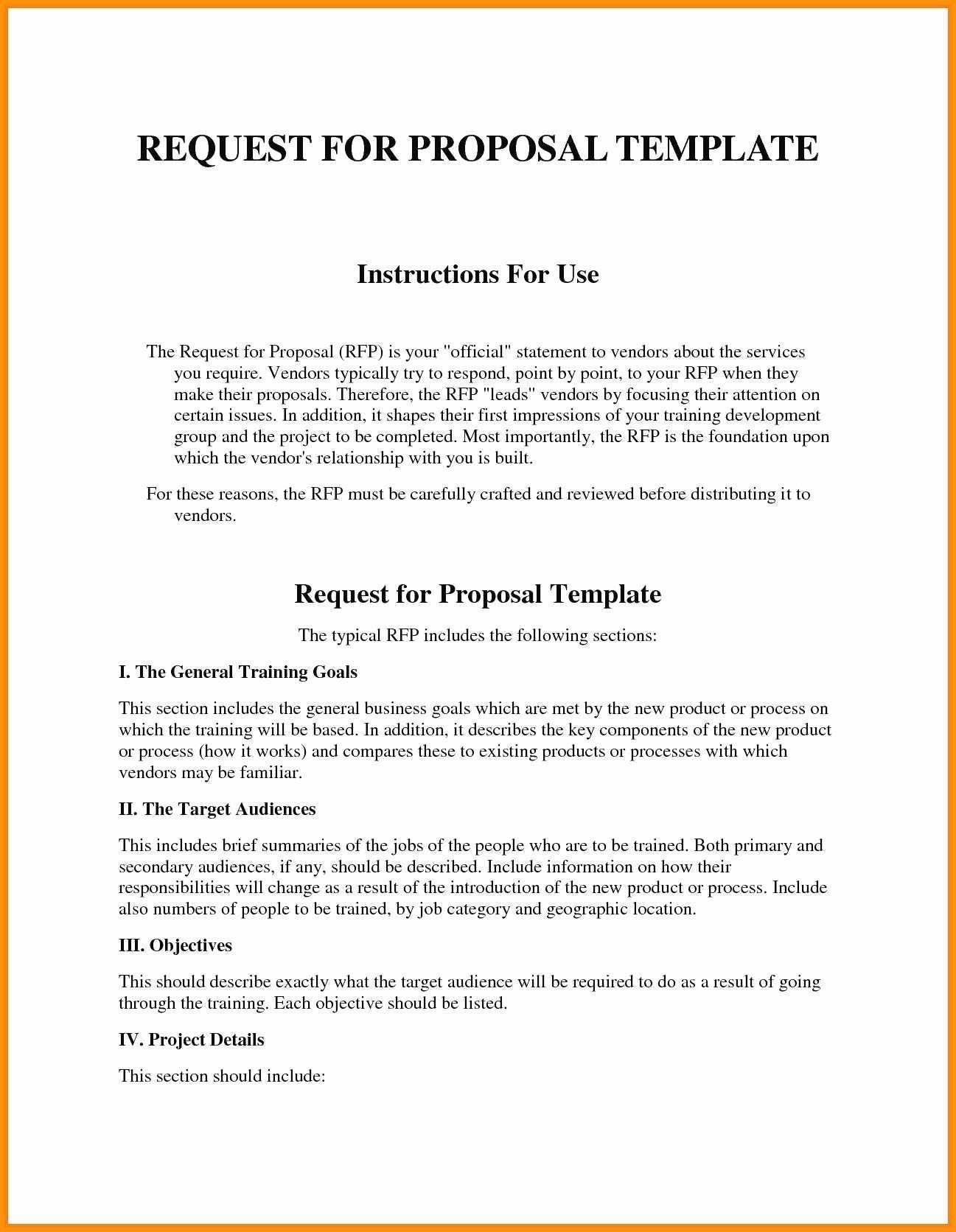 Pressure Washing Proposal Template Inspirational Inspirational Pressure Washing Estimate forms