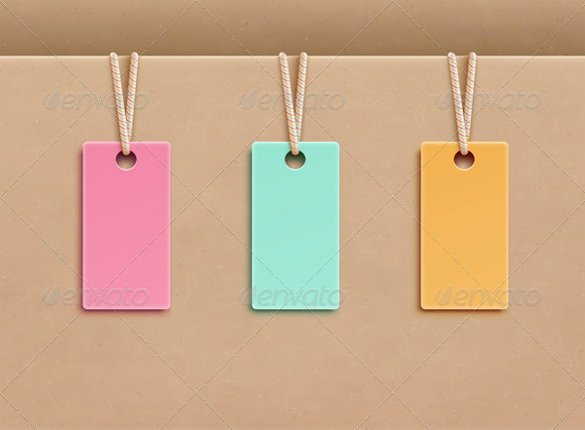 Price Tag Template Printable Best Of Price Tag Template – 24 Free Printable Vector Eps Psd