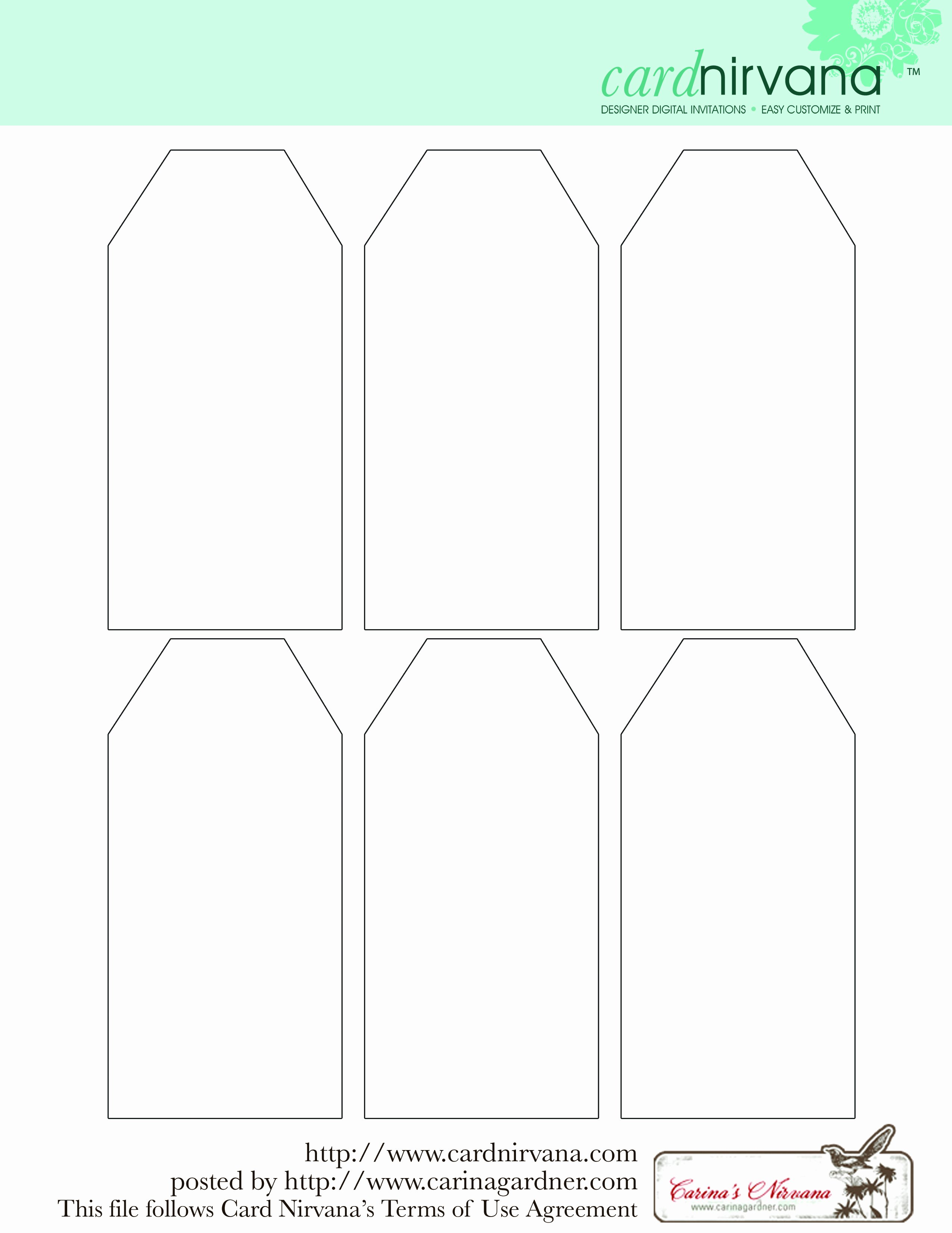 Price Tag Template Printable Lovely 6 Best Of Free Printable Price Tags Templates
