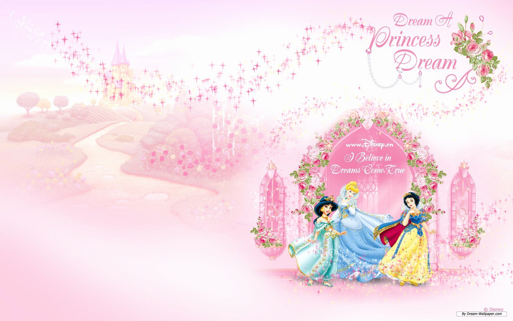 Princess Party Invitation Template Lovely Disney Princess Invitation Templates Free