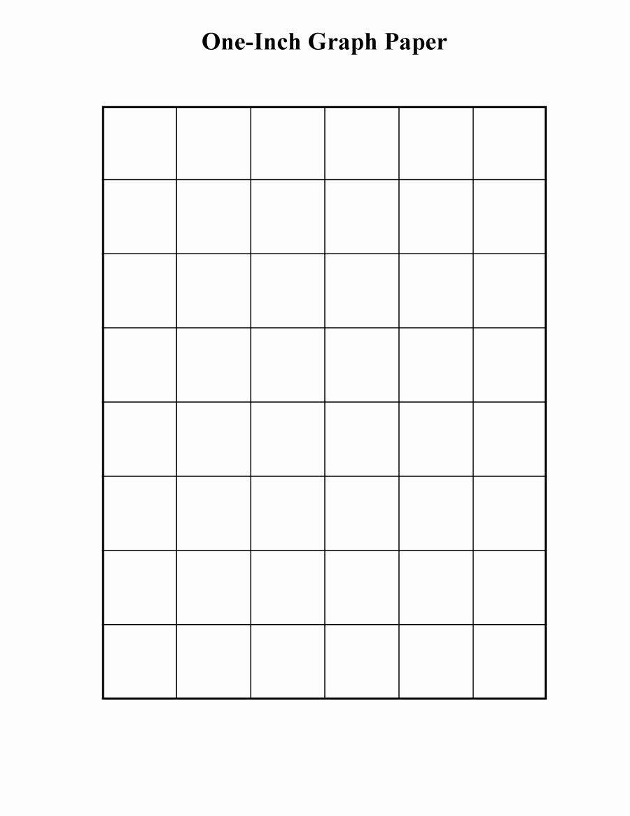 Printable Bar Graph Template Awesome 33 Free Printable Graph Paper Templates Word Pdf Free