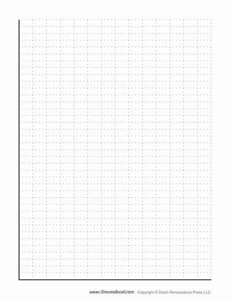 Printable Bar Graph Template Awesome Tim Van De Vall Ics & Printables for Kids
