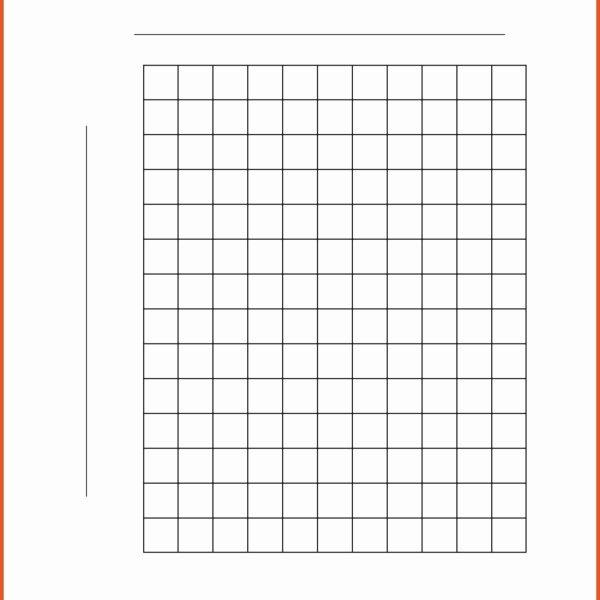 Printable Bar Graph Template Beautiful Bar Graph Paper Template