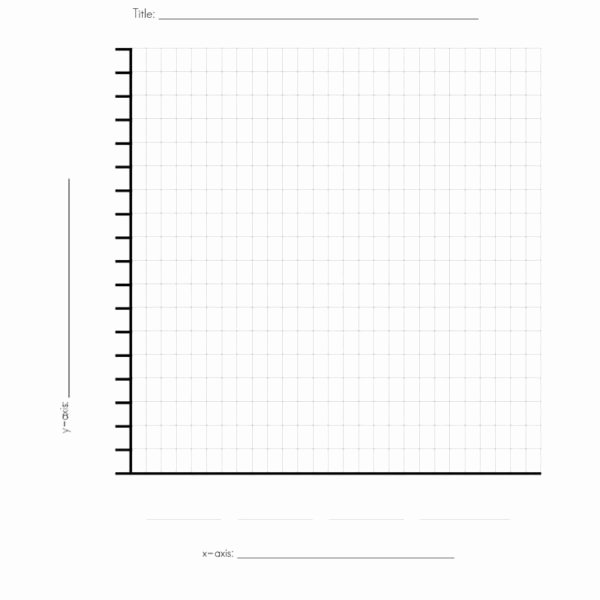 Printable Bar Graph Template Best Of Bar Graph Template to 100