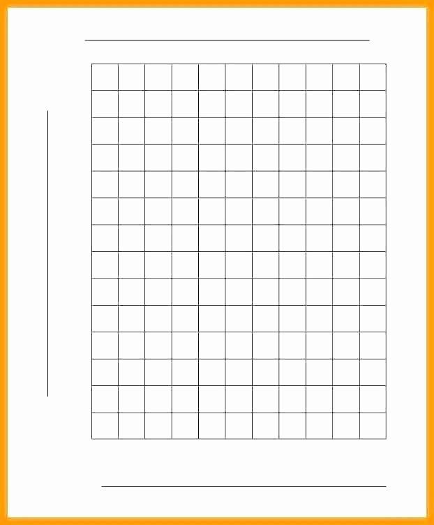 Printable Bar Graph Template Elegant Free Printable Bookkeeping Blank Bar Graph Template for